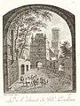 Jan van der Heyden - The Gate at Emmerich codecent00poul 0243.jpg