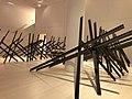 Jannis Kounellis at EMST 16 21 00 472000.jpeg