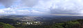 Janos Hill, panorama.jpg