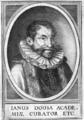 Janus Dousa 1545-1604.png