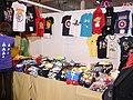 Japan Expo Sud - Ambiances - 2012-03-04- P1350632.jpg
