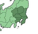Japan Kanto Region.png