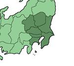 Japan Kanto Region.png