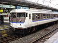 Japan Railways Kuha No 115-2013 (8062069906).jpg