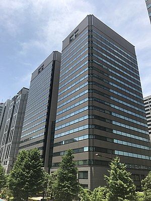 Japan government office no6b.jpg