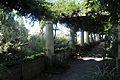 Jardín San Michele Anacapri 22.JPG