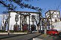 Jardim Mártires da Pátria, Ponta Delgada (16862426981).jpg