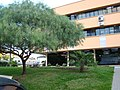 Jardim Prefeitura - panoramio.jpg