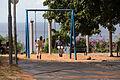 Jardim dos Namorados Maputo swing.jpg