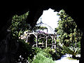 Jardins da casa da família Barbot.jpg