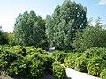 Jardins du Monde (Royan) - panoramio (3).jpg