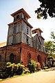 Jasaan Church, Misamis Oriental.jpg