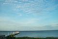 Jastarnia molo na Zatoce Puckiej MZW 2013 7140.JPG