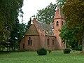 Jastrzębniki, kościół Wniebowzięcia NMP (1).jpg