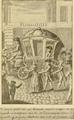 Jaures-Histoire Socialiste-I-p637.PNG