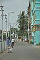 Jawpur Road - Dum Dum - Kolkata 2017-08-08 4050.JPG
