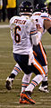 Jay Cutler - January 2, 2011 (cropped).jpg