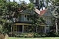 Jay H. Bouton House.jpg