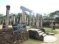 Jayanthipura, Polonnaruwa, Sri Lanka - panoramio.jpg