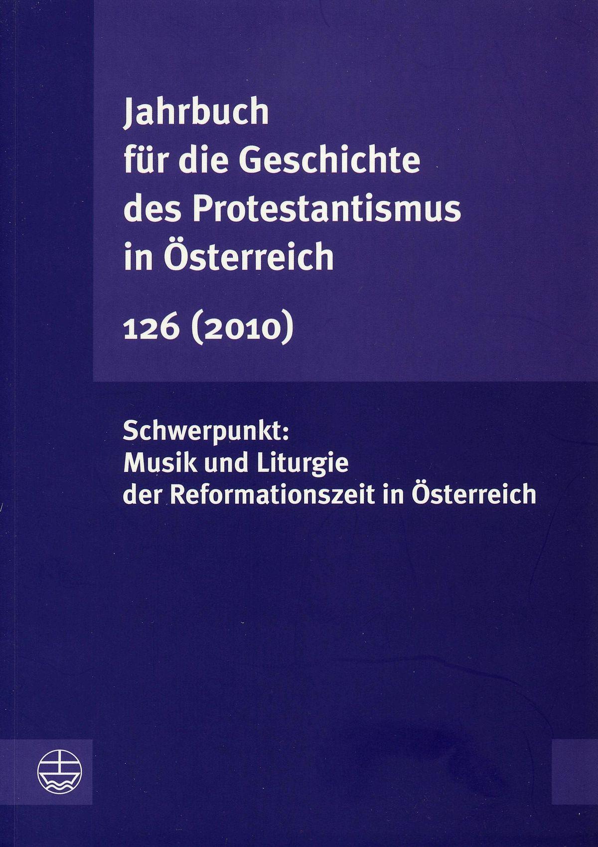 Ziemlich Jahrbuch Vorlagen Zeitgenössisch - Beispielzusammenfassung ...