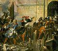 Jean+Alaux,+dit+le+Romain,+Prise+de+Valenciennes.+17+mars+1677.jpg