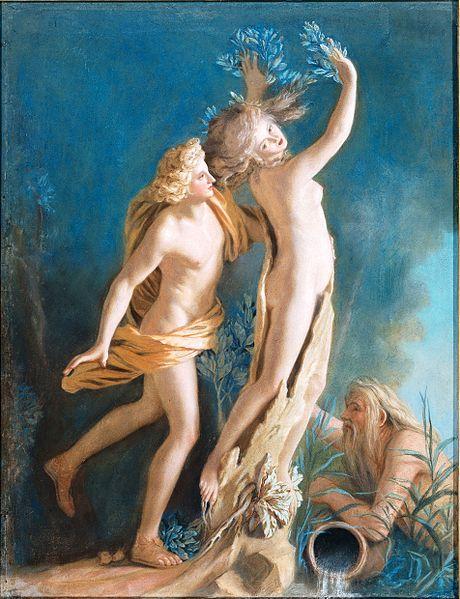 File:Jean-Étienne Liotard - Apollo en Daphne, naar het beeld van Gianlorenzo Bernini in de Borghese verzameling te Rome.jpg