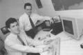 Jean-Claude Michot et Jean-René Vidaud, fondateurs de France-Teaser.png