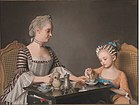 Jean-Etienne Liotard 16.jpg
