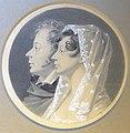 Jean-Jacques Karpff - Le Dr Morel et son épouse.jpg