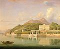 Jean-Joseph-Xavier Bidauld - Villa Carlotta à Tremezzo, sur le lac de Côme.jpg