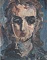 Jean Egger - Signe - ca1930.jpeg
