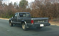 Jeep Comanche pickup gray Winston Salem.jpg
