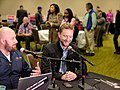 Jeff Landfield and Jason Grenn (46131924182).jpg