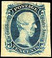 Jefferson Davis 1863 TEN-c.jpg