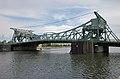Jefferson Street Bridge in Joliet, Illinois (2012).jpg
