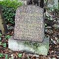 Jena Johannisfriedhof Eppenstein.jpg