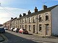 Jenkin Street Bridgend - geograph.org.uk - 1008420.jpg