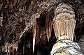 Jenolan Caves 28.jpg