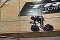 Jens Voigt - Hour Record - Race (2).jpg
