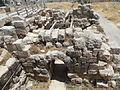 Jerash ruins JO 12.JPG