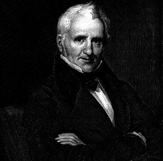 Jeremiah Smith (lawyer) American judge