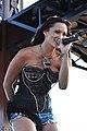 Jessica Sutta - DS Pride -DSC 2492- 9.1.12 (7925247796).jpg