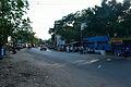 Jessore Road - Dum Dum - Kolkata 2012-04-22 2192.JPG