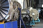 Jet Engine Intake Fans (7943245422).jpg