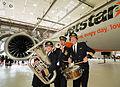 Jetstar 787 Family Day Melbourne (10467343394).jpg