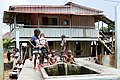 Jeux d'eau à Claudino Faro (São Tomé) (2).jpg
