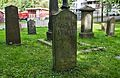 Jewish Cemetery Oslo 15.jpg