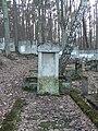 Jewish Cemetery in Sopot - panoramio (7).jpg