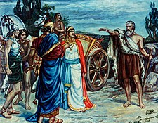 Jezabel-and-Ahab-Meeting-Elijah-in-Naboth-s-Vineyard.jpg