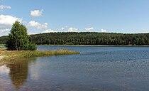 Jezioro Dymno.jpg